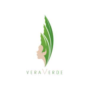 spiritual graphic design, graphisme spirituel, aloe vera, natural, product, health, well-being, véra verde, graphisme, spirituel, bien-être