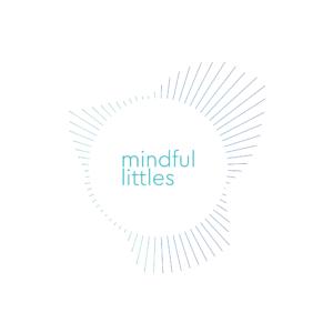 spiritual graphic design, graphisme spirituel, logo, spirituel, graphisme, mindscaper, light, conscience, spiritual, graphic designer, mindfulness, pleine conscience, school, life, vie, health