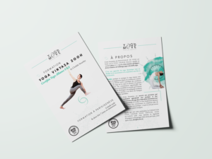 yog-n-move-yoga-clotilde-swartley-spiritual-graphic-design-brochure