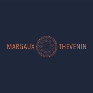 Logotype Margaux Thevenin Coach Alchimiste